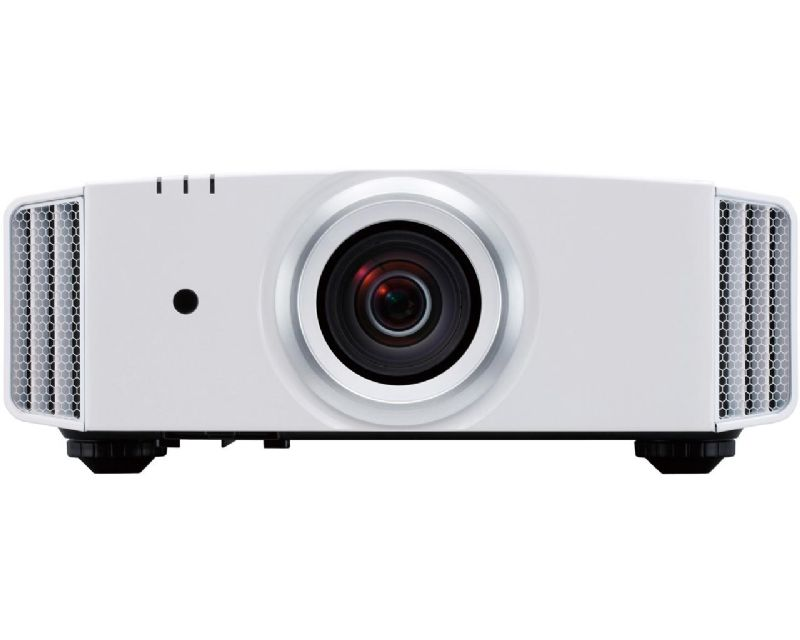 DLA-X5900 3D D-ILA Projector (Black or White)